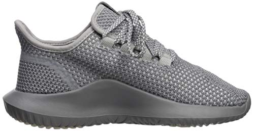 Uomo Originalstubular Three Shadow Grey Adidas Da Tubular Two Ck white grey OgqxnwXB