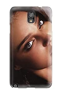 Excellent Design Celebrity Miranda Kerr YY-ONE For Galaxy Note 3