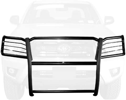beler 2pcs Interior Rear Door Trim Panel Lens Reflector Fit For Chevrolet GMC Truck SUV 15183155//15183156