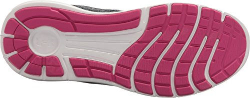 Black Under UA Armour Pink White Womens Remix Tropic qIwOBTI
