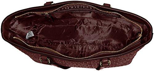 Bordeaux Mario by Business Valentino Clove Valentino Purple Women's bag Rfqzw8BTv