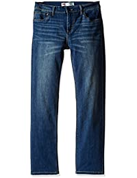 Boys' 511 Slim Fit Performance Jeans