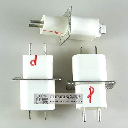 Utini Microondas Horno Magnetron Socket Filamento Pin ...