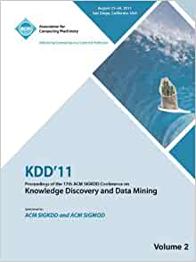 data mining and knowledge discovery handbook amazon
