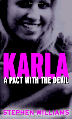 Karla : A Pact with the Devil