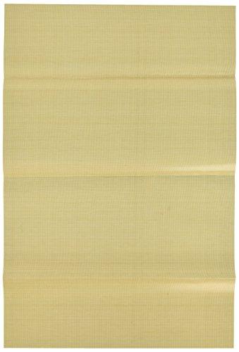 Bo-Nash 18-Inch by 11.9 -Inch Giant Craft Sheet