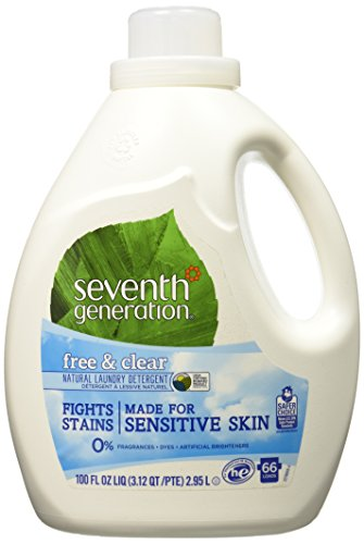 seventh-generation-laundry-detergent-free-clear-100-oz