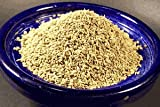 Kyпить Ajawan Seeds 1.5 oz by Zamouri Spices на Amazon.com