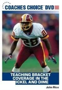 Teaching Bracket Coverage In The Nickel And Dime