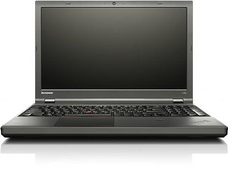 Lenovo ThinkPad T540p Power Management Driver Windows