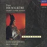 : Wagner: Die Walkure