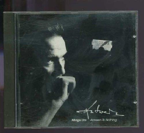 Midge Ure - Eighties Complete Volume 2 (Disc 4) - Zortam Music