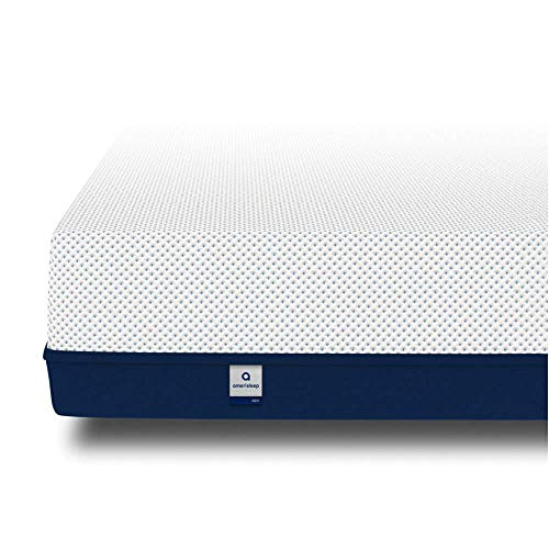 Amerisleep AS4 Memory Foam Mattress