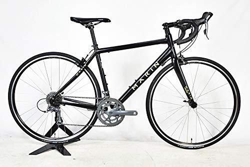 Marin(マリン) ARGENTA SE-C(アルジェンタSE-C) ロードバイク 2015年 485サイズ   B07SDRJ96D