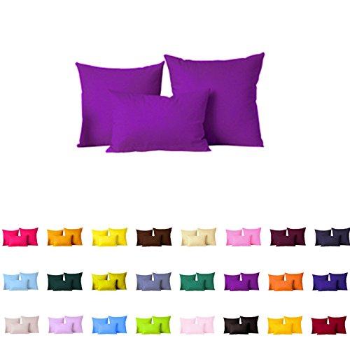 Decorative Pillows Cover/Cushion Case (18