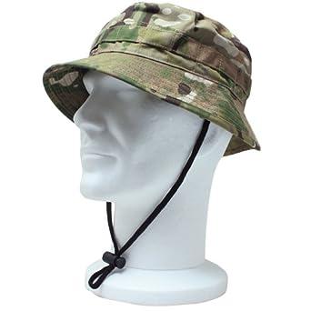 06b3d10c95d3e British Special Forces Bush Hat