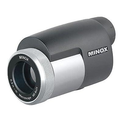 Minox 8x25 Macroscope from Minox USA