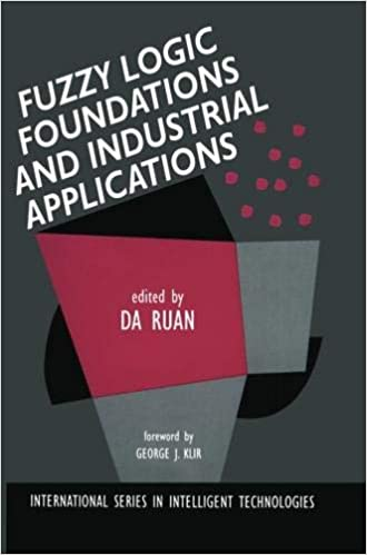 Como Descargar De Mejortorrent Fuzzy Logic Foundations And Industrial Applications PDF Libre Torrent