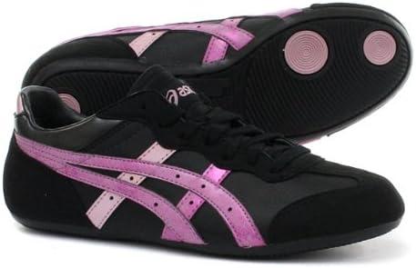problema dramático cultura  ASICS Tiger Whizzer Lo Womens Shoes: Amazon.ca: Shoes & Handbags