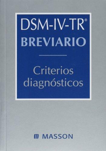 Dsm 5 free download deutsch