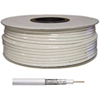 Cables RG-6-U