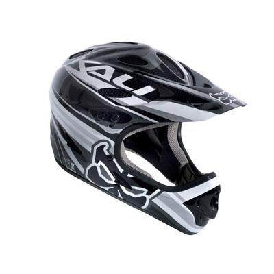 US Savara Celebrity Bike Helmet, Celebrity Gray, Small Review