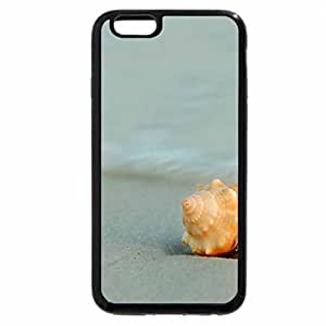 iPhone 6S / iPhone 6 Case (Black) I'm Ready for My Closeup