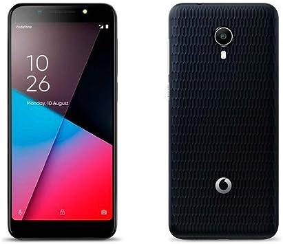 Vodafone Smart N9 Lite 13,6 cm (5.34