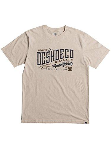 DC -  T-shirt - Uomo