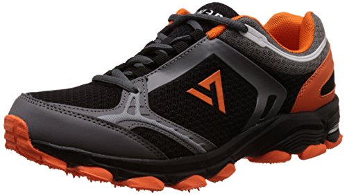 Seven Men's Atum Running Shoes