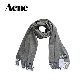Amazon | Acne Studios アクネス...