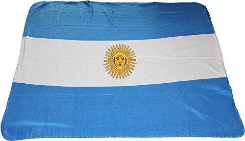 Argentina - 50