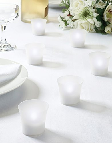Lillian Rose Operated Tealight 1 75 Inch product image