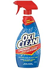 OxiClean Laundry pre-treat stain remover 650 milliliter