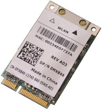 Amazon.co.uk: Wireless Network Cards