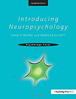 Introduction to neuropsychology second edition 9781593850685 introducing neuropsychology 2nd edition psychology focus fandeluxe Gallery