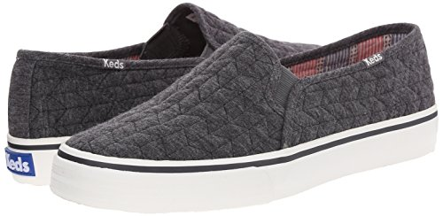 Keds Women's Double Decker Quilted