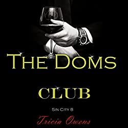 The Doms Club