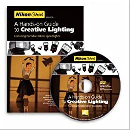 creative lighting display riverside ca turn on 1click ordering for this browser handson guide to creative lighting with bob krist joe mcnally