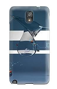 ZippyDoritEduard Slim Fit Tpu Protector PwyWiNI2455GEqDn Shock Absorbent Bumper Case For Galaxy Note 3