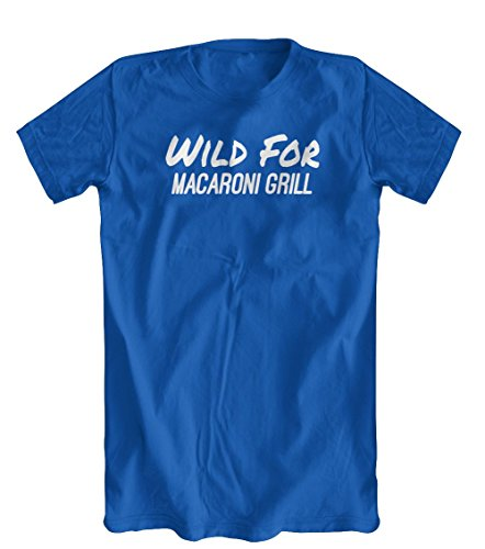 wild-for-macaroni-grill-t-shirt-mens-royal-blue-small