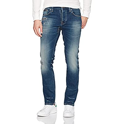 Nudie Jeans Men's Grim Tim Nath Replica supplier