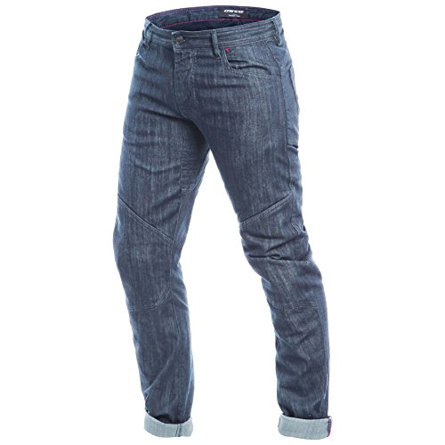 Dainese Riding Jeans - 2