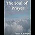 Soul of Prayer