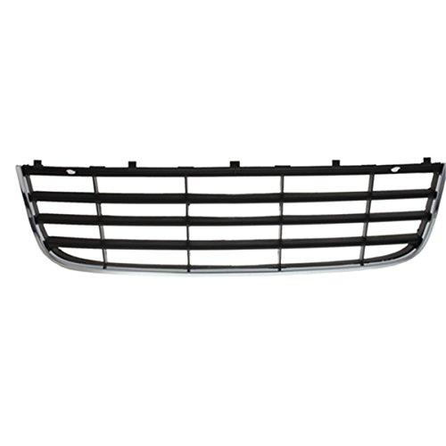 funnytoday365-front-bumper-lower-center-mesh-grille-for-vw-jetta-mk5-06-07-08-2005-2009-1k0853677c