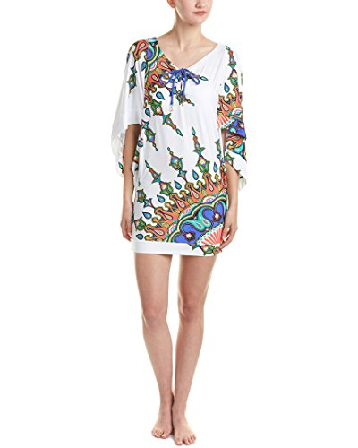 trina-turk-womens-kasbah-tunic-cover-up-white-small