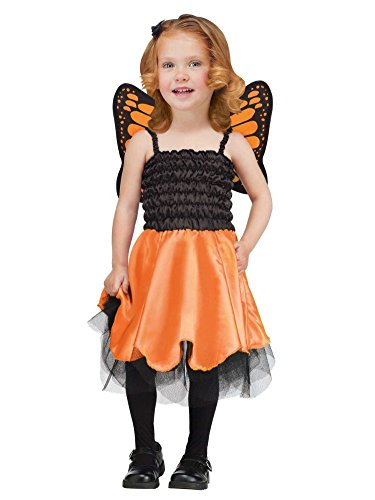 Boo I (Boo Costumes Toddler)