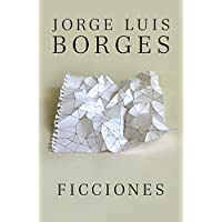 Ficciones (Spanish Edition)