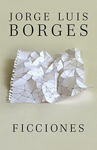 Ficciones (Spanish Edition) (Spanish) Paperback – September 4, 2012