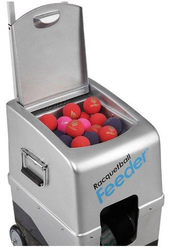 XKラケットボールFeeder ® B00FZUCWE2